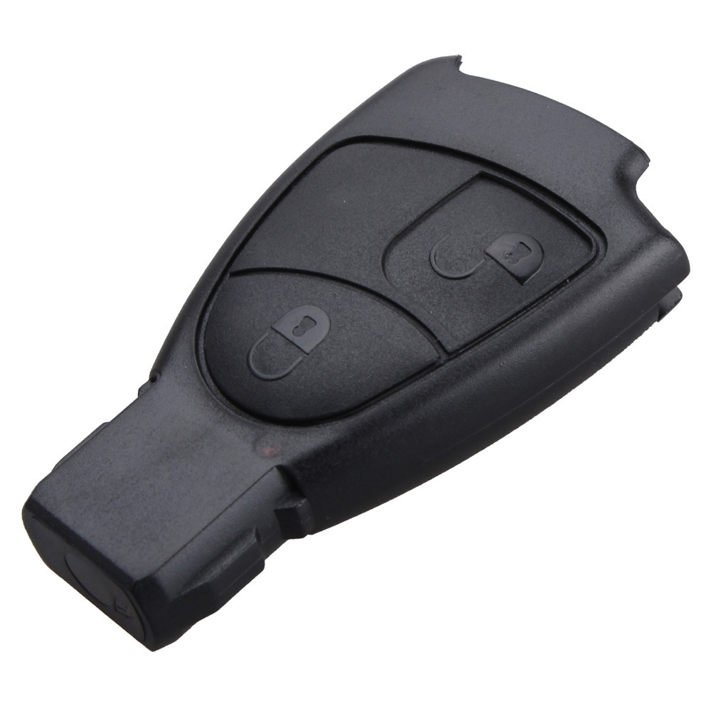 How to program a mercedes benz smart key commondevelopers for Mercedes benz key fob