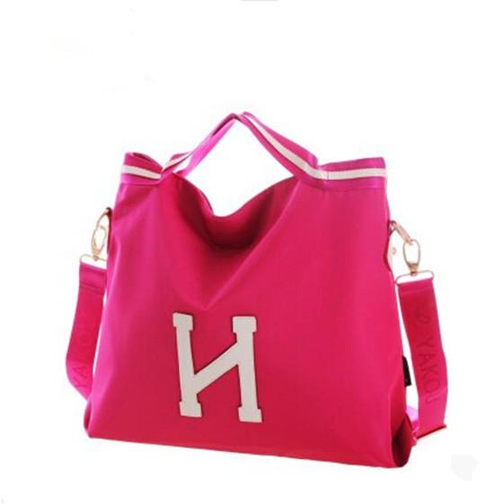 Распродажа: женские кожаные сумки со скидкой от 200 руб в