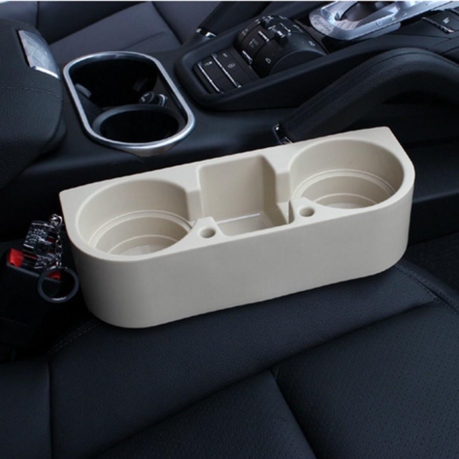 wholesale fashion multifunction car cup holder hot sale. Black Bedroom Furniture Sets. Home Design Ideas