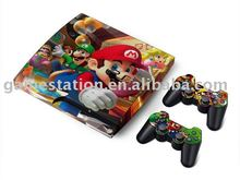 wholesale ps3 accessories