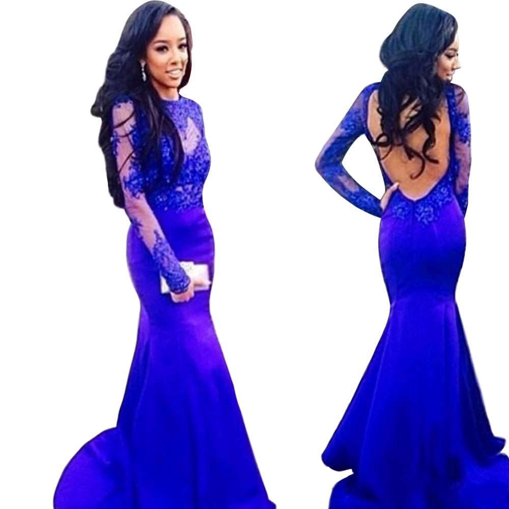 2014 dress models models 2014 evening dress 2014