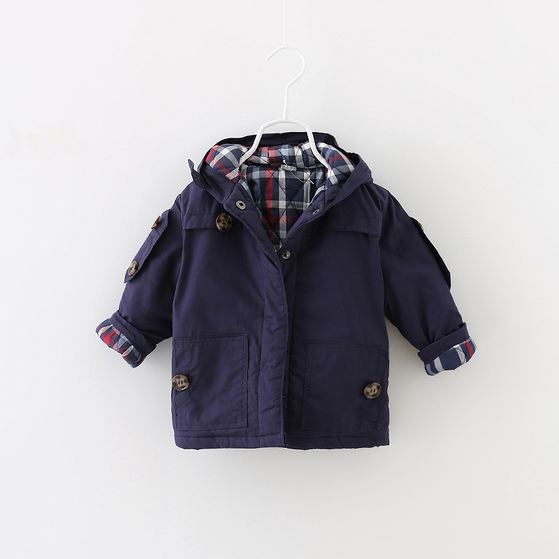 Kids Coats & Jackets for Boys & girls. When the temperature dips, kids can find protection from the weather, stay comfortable and look great with our collection of jackets and coats. Discover our abundant outerwear choices for boys and girls. Shop for fashionable options they .