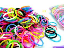 Cheap Rubber Band Bracelets