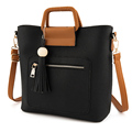 Women s handbags large shoulder bags with short handles for women Women bag new fashion trend