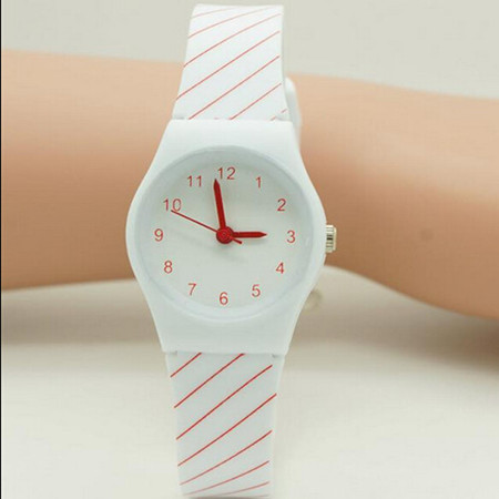 NATATE New Casual Watch Willis Watches Fashion Watch For Women Mini 10m Water Resistant Children Wrist Watch(China (Mainland))