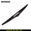 Rear Wiper Blade for Nissan Qashqai 2006 2013 12 RB690