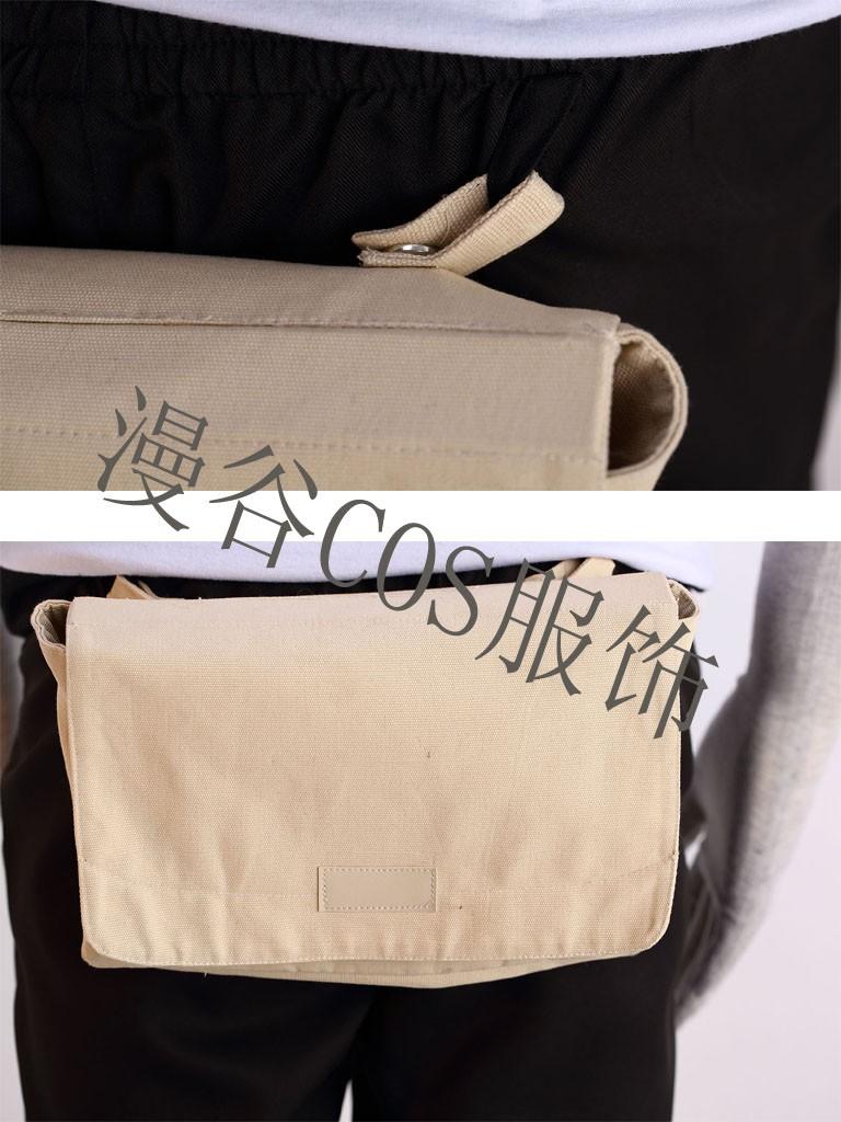 NARUTO Boruto Uzumaki Cosplay Costume Halloween Uniform Coat+T-shirt+Pants+Bags+Shoes+Headband+Weapons  HTB1Acu.JVXXXXb3XFXXq6xXFXXXT