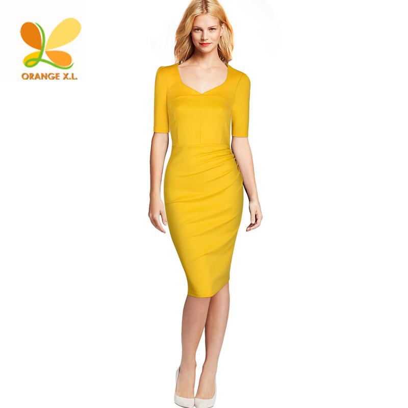 Popular Plain Orange Jumpsuit-Buy Cheap Plain Orange Jumpsuit lots ...