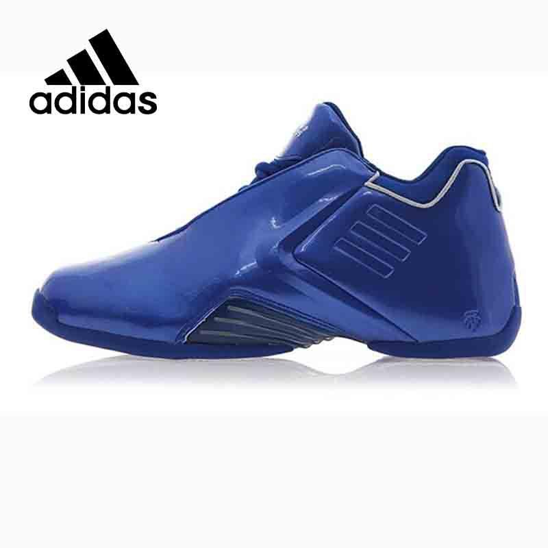 adidas men shoes price