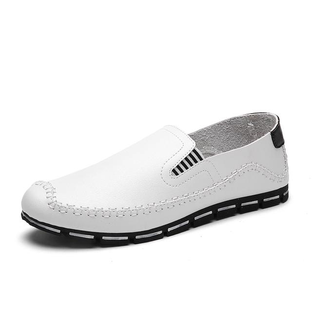 2016 швейные дизайн британский стиль обувь мода дышащая кожа квартиры открытых на ...