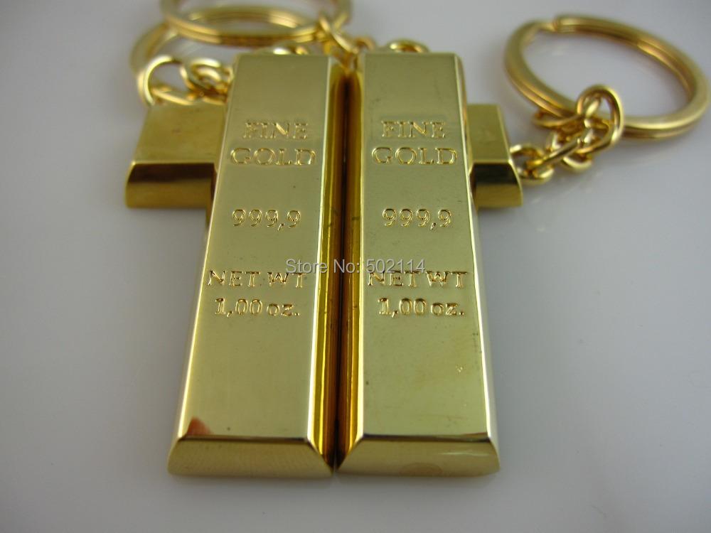Keychain For Wedding Gift : shaped key chain keychain key ring key holder for wedding gift-in Key ...