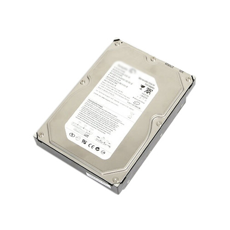 "New 3.5"" SATA3.0 2 TB ST2000NM0011 7200 RPM 64MB HDD Hard Drive For IBM HP Dell Server.(China (Mainland))"