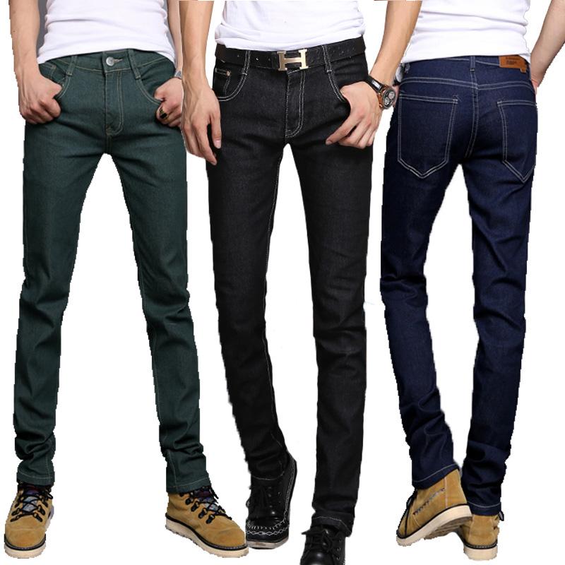 jeans pants for men - Pi Pants