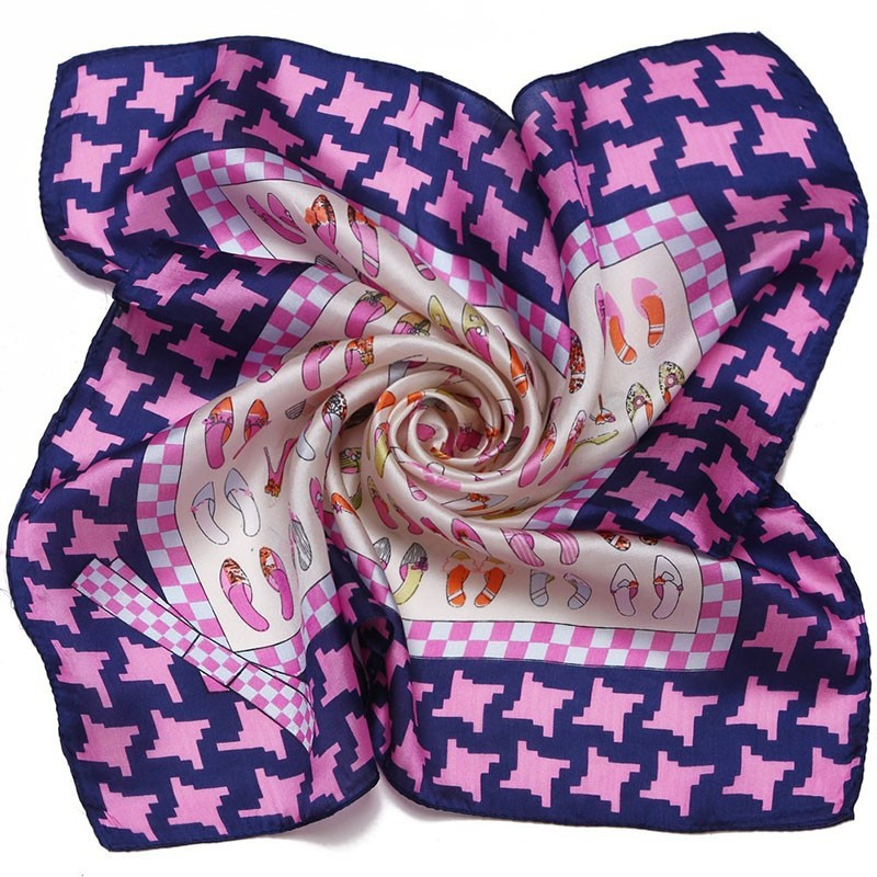 silk-scarf-17-shoes-1-2