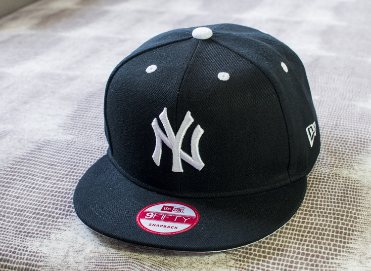 wholesale Good quality prue color baseball New York/NY Yankees cap/hat/Cotton/Spring Summer Fall/Woman Man/Fashion Design(China (Mainland))