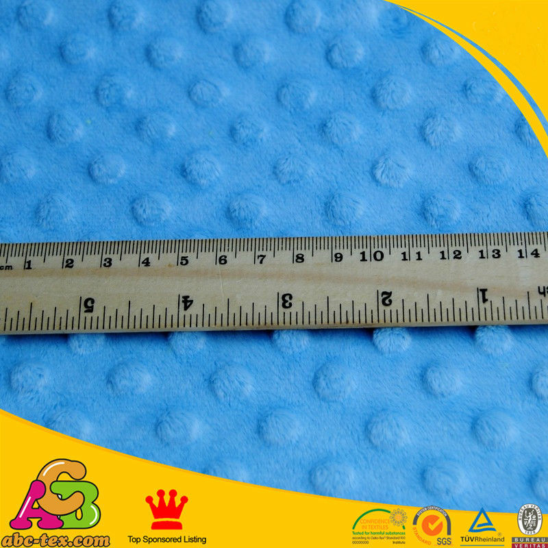 Textile Stock Distributors Mail: Popular Minky Fabric-Buy Cheap Minky Fabric Lots From
