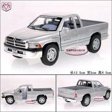 popular ram truck models