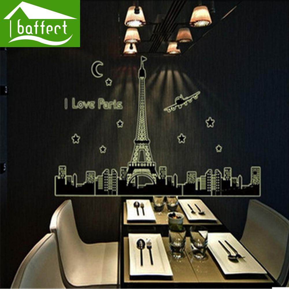 Volwassen slaapkamer decor koop goedkope volwassen slaapkamer decor loten van chinese volwassen - Decoratie volwassen slaapkamer ...