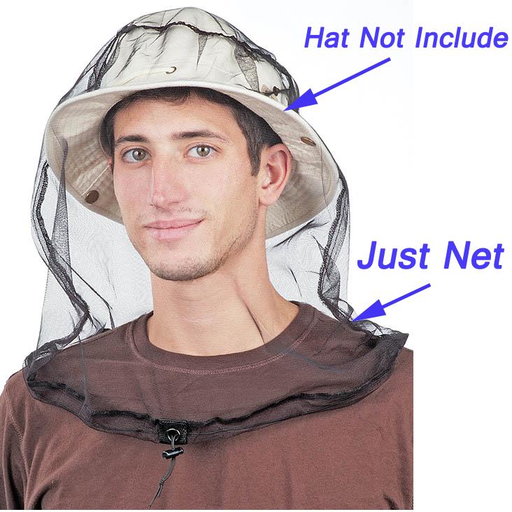 Мужская круглая шапочка без полей Oem  00303