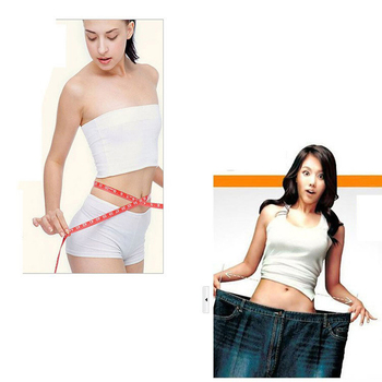 10 шт. для похудения патч тонкая наклейки паста тощий стовепайп тощий талии живота жир тонкий патч медицина для похудения диетические продукты