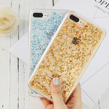 Buy KISSCASE Huawei P8 Lite P9 Lite Case Gold Bling Shiny Phone Cases Huawei P8 P9 Lite Ultra Thin Slim Soft TPU Back Cover for $2.49 in AliExpress store
