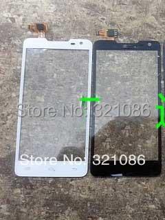 For Prestigio 10pcs/lot 5.0' Pioneer S90w, MultiPhone 5044 8K Prestigio 8887  MultiPhone 5044 Duo стоимость