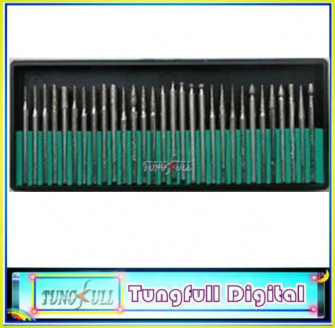 Eu Plug or US plug Dremel Hardware Variable Speed Rotary Tool Electric Tools Mini Drill with