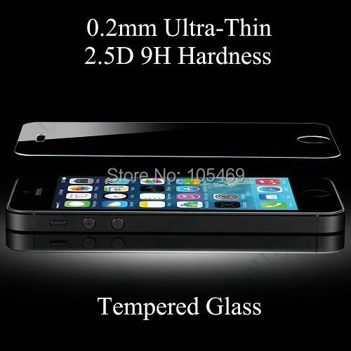 Здесь можно купить  2.5D 0.2mm Ultrathin 9H Tempered Glass Screen Protector for iPhone 6 6 plus 5 5s 5c 4s Samsung s5 s4 s3 note 4 3 100 no package 2.5D 0.2mm Ultrathin 9H Tempered Glass Screen Protector for iPhone 6 6 plus 5 5s 5c 4s Samsung s5 s4 s3 note 4 3 100 no package Телефоны и Телекоммуникации