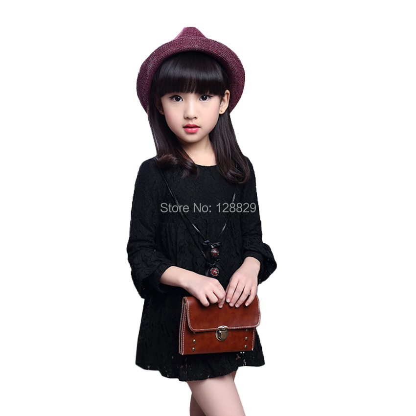 Baby Girl Costume (4)