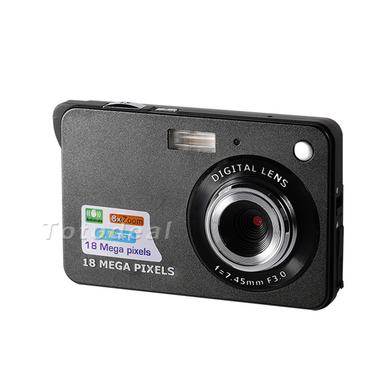 Цифровая фотокамера 2015 18MP