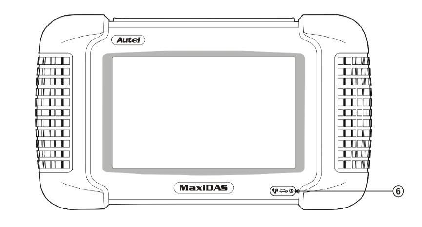 autel-maxidas-708-led-indicator-02