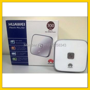 Free shipping HUAWEI WS323 300M Wireless Range Extender