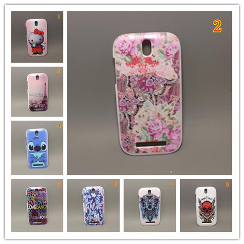 Чехол для для мобильных телефонов Oem CaseFOR HTC SV T326e FOR HTC Desire SV T326e htc desire sv 1550mah cs cameronsino
