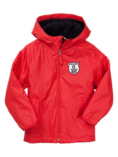 4-14Y Waterproof Windproof Children Outerwear 2016 Winter Sport Style Kids Jackets Kids Designer Brand Coat Boys Thicken Clothes(China (Mainland))