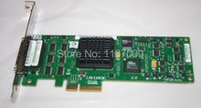 SCSI Card for 375-3357 LSI22320SLE well tested working
