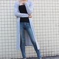 Blusas Femininas 2014 אופנה אישה חולצות בגדים נקבה רשמית מותג חולצות שיפון קליל blusa משלוח חינם גברת בגדים