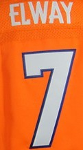 Mens High Quality 100% Stitched Color Derek Blue Orange White Wolfe Jerseys(China (Mainland))