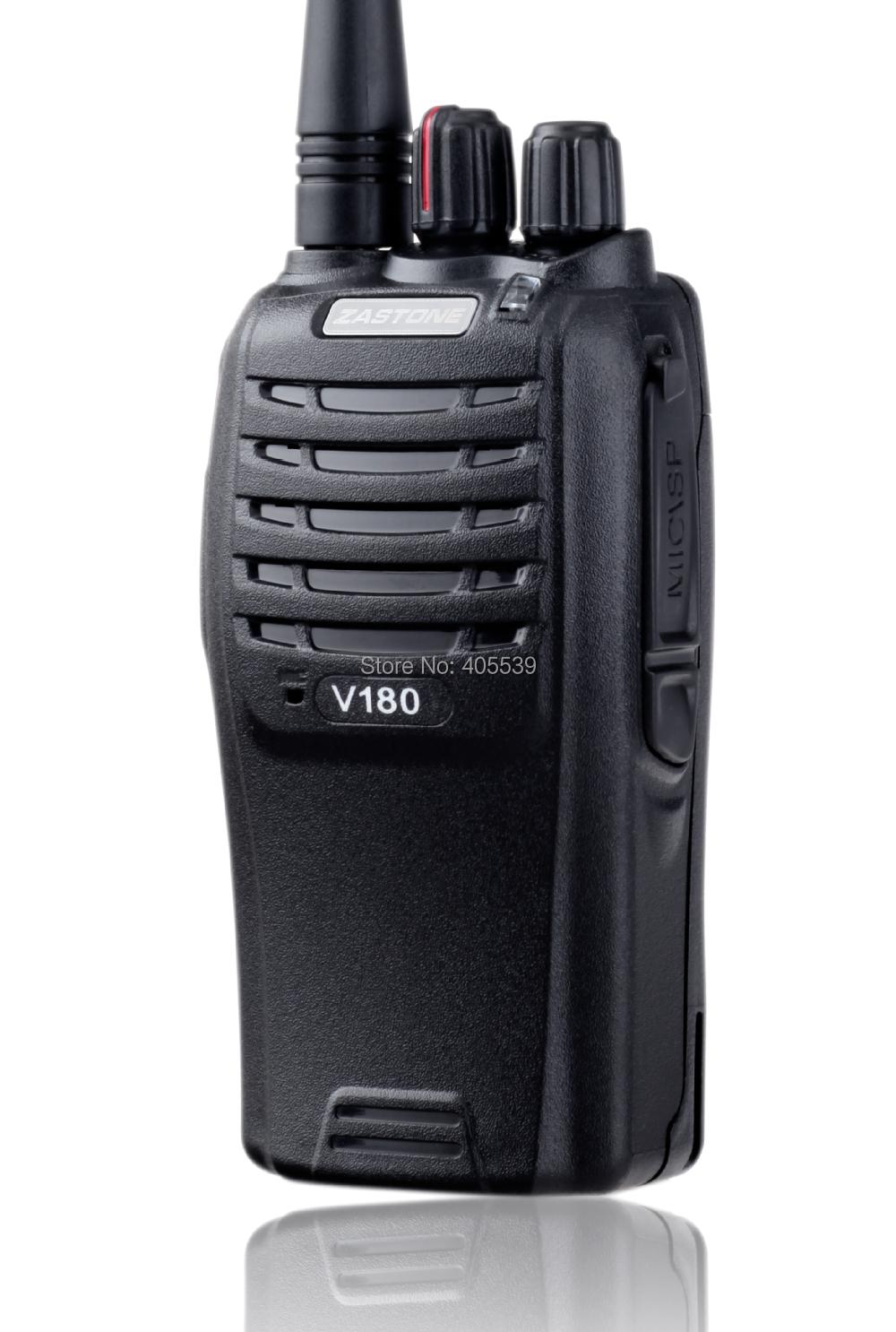 ZT-V180 201501 (1).jpg