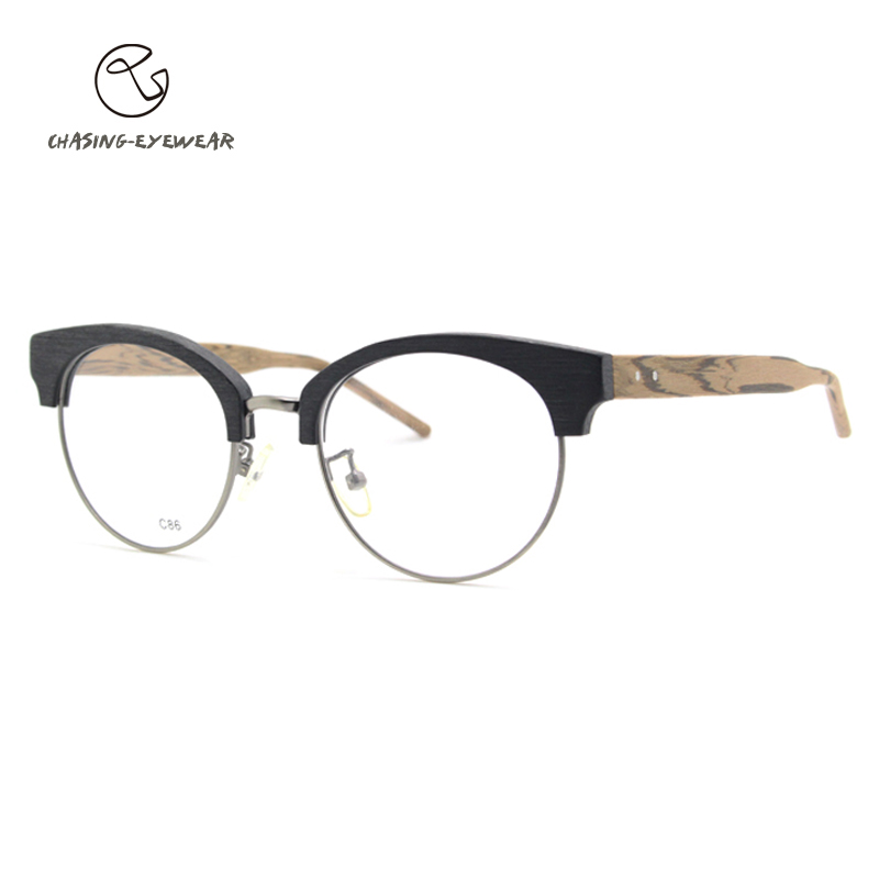 aliexpress buy retro fashion brand designer glasses