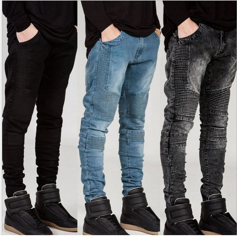 High Quality Mens Jeans Spandex-Buy Cheap Mens Jeans Spandex lots ...