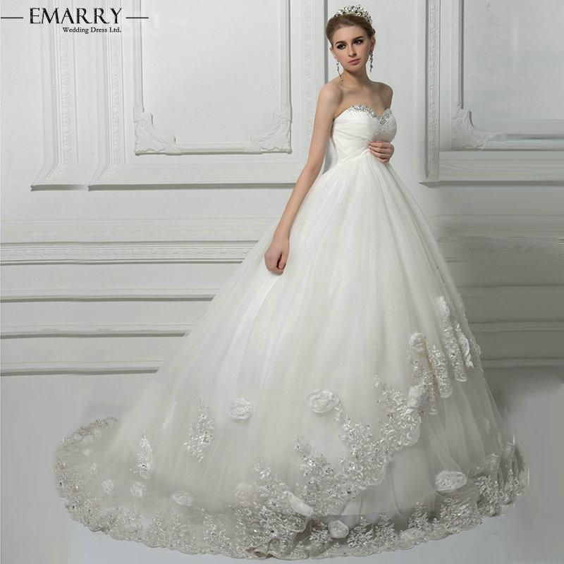 Buy wedding gowns canada buy unique quality cheap wedding for Wedding dresses cheap online usa