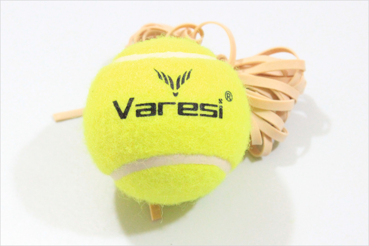 Tennis ball band rubber band tennis ball(China (Mainland))