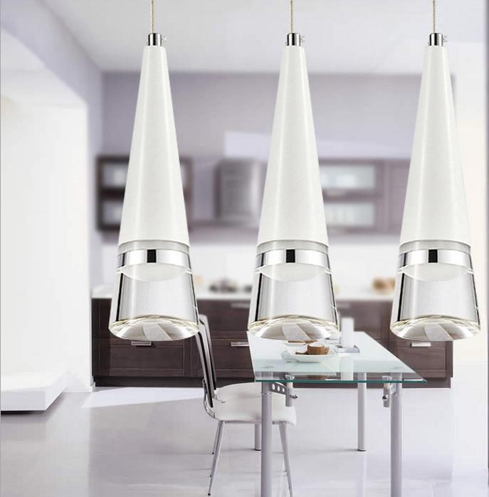 Acquista all 39 ingrosso online appeso lampada da scrivania da grossisti appeso lampada da - Lampada a sospensione per tavolo pranzo ...