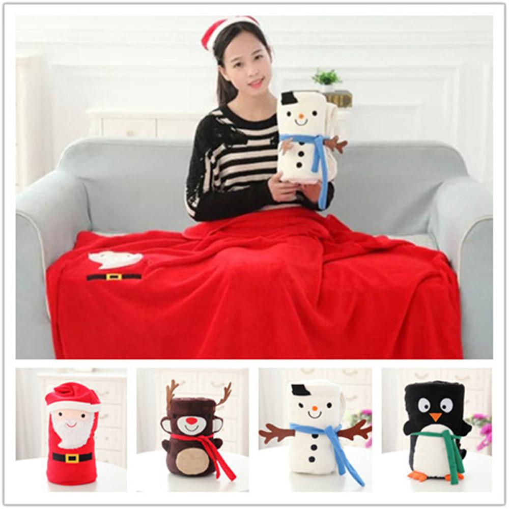 Cobertor casa textil popular buscando e comprando - Cobertor para sofa ...