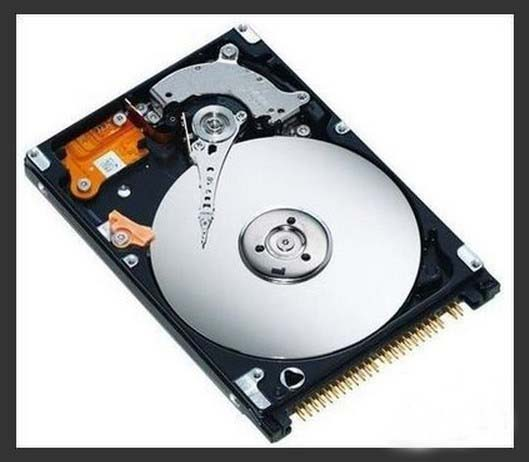 New 160G 2.5Inch IDE Parallel Notebook HDD Hard Disk Drive ST9160821A 5400RPM 8MB Free shipping(China (Mainland))