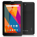 7 E706 Yuntab Tablet GPS Double Mini SIM Card 1 2GHz Quad Core Cortex A7 IPS