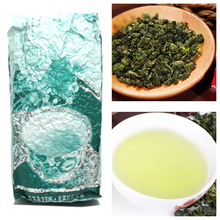 anxi tie guan yin tea 500g anxi tieguanyin tieguanyin 500g anxi tie guan yin tea tieguanyin tie guan yin tea 0.5kg TeaNaga