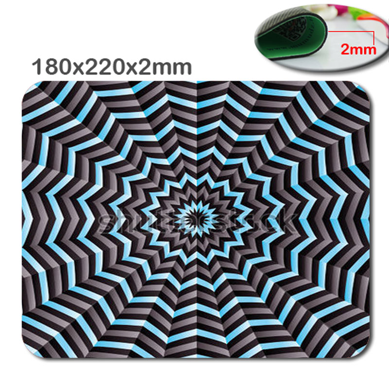 Professional to create your own custom carpet style style amazing mouse pad laptops good custom animation mouse pad(China (Mainland))
