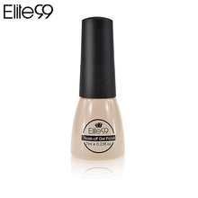 Elite99 7 ml chameleon cambiare temperatura cambiamento di colore impregna fuori uv del chiodo gel polish gel uv kit manicure nail gel pick 1 colore(China (Mainland))