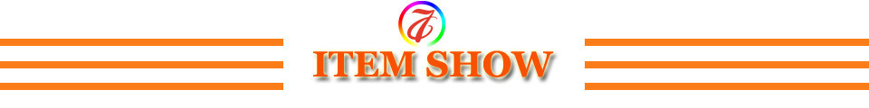 itemshow